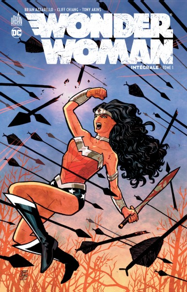 wonder-woman-integrale-tome-1