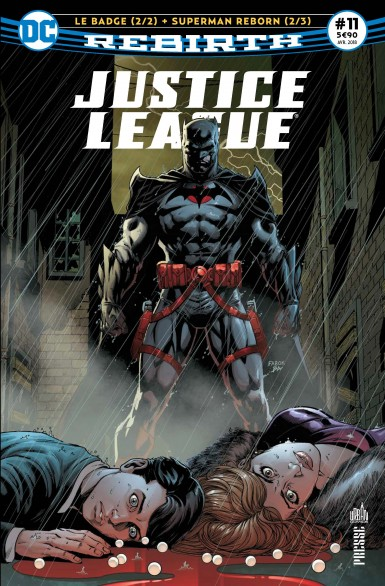 justice-league-rebirth-11