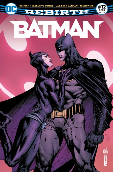 batman-rebirth-12