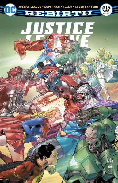 justice-league-rebirth-15