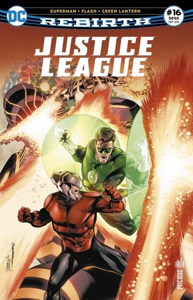 justice-league-rebirth-16