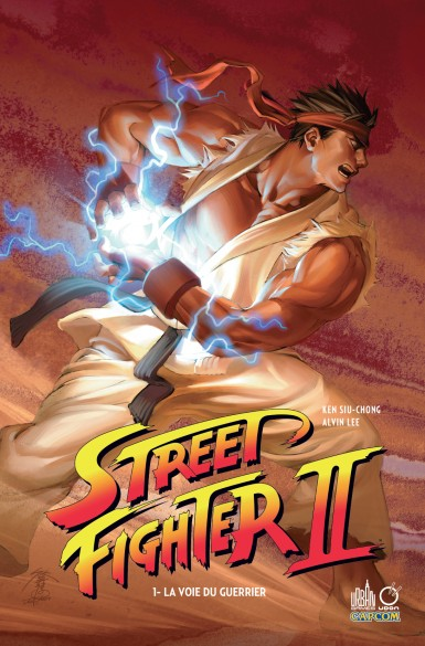 street-fighter-ii-tome-1