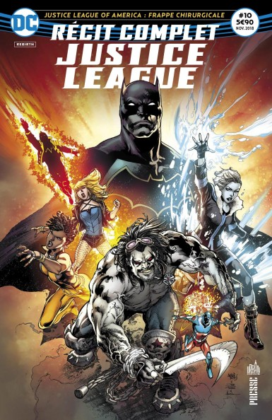 recit-complet-justice-league-10