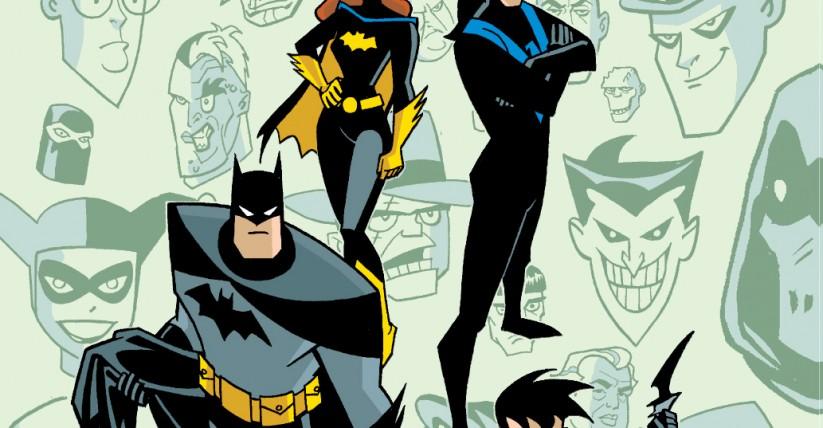 batman-gotham-aventures