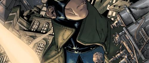 black-hammer-presente-doctor-star-amp-le-royaume-des-lendemain-perdus