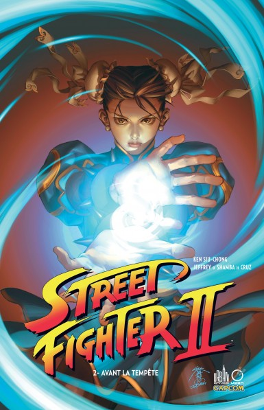 street-fighter-ii-tome-2