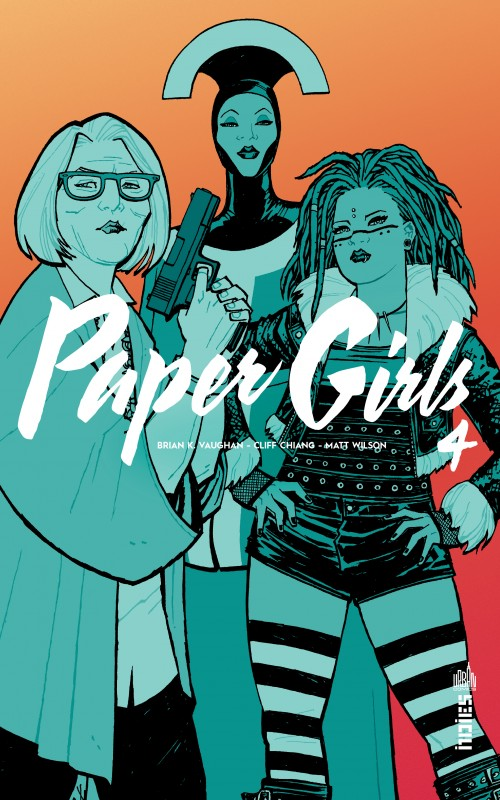 paper-girls-tome-4