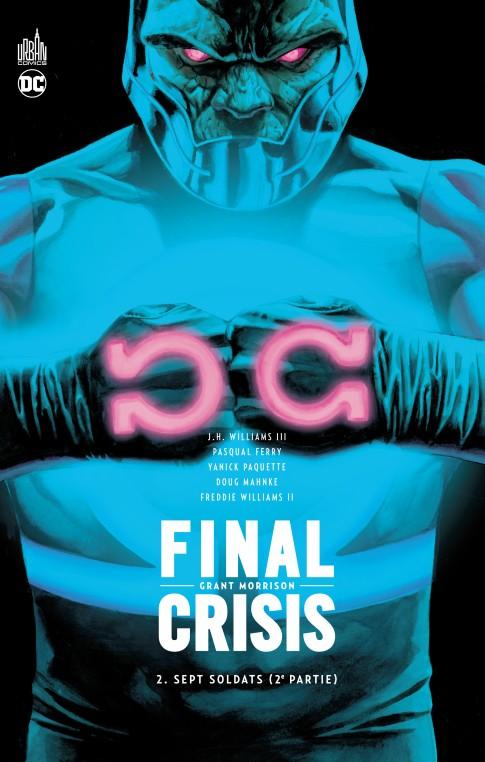 final-crisis-tome-2