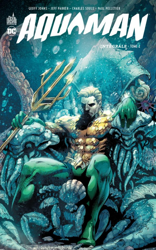 aquaman-integrale-tome-2