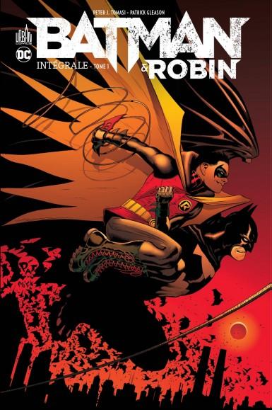 batman-amp-robin-integrale-tome-1