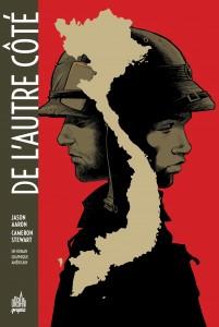 cover-comics-de-l-8217-autre-ct-8211-nouvelle-dition-tome--de-l-8217-autre-ct-8211-nouvelle-dition