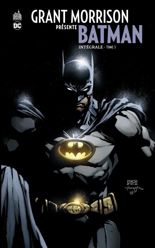 grant-morrison-presente-batman-integrale-tome-3