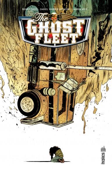 the-ghost-fleet