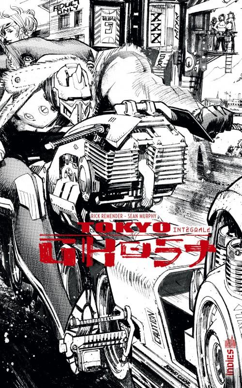 tokyo-ghost-integrale-n-amp-b