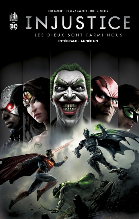 injustice-annee-un-integrale-tome-1
