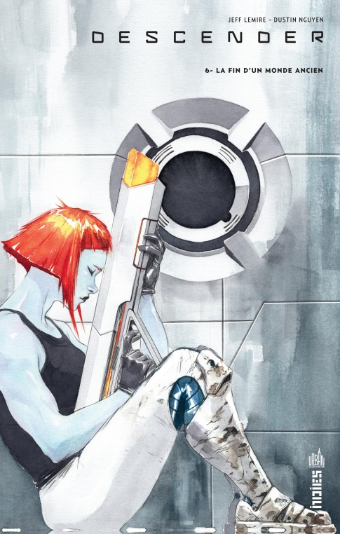 descender-tome-6