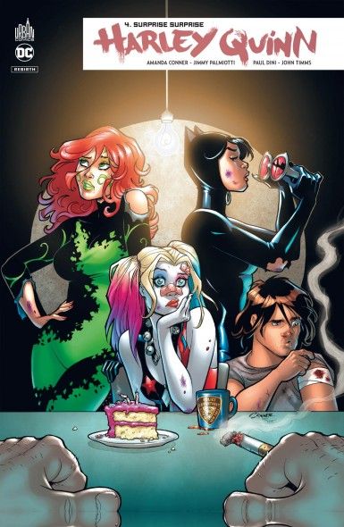 harley-quinn-rebirth-tome-4