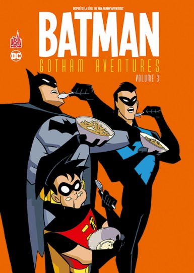 batman-gotham-aventures-tome-3