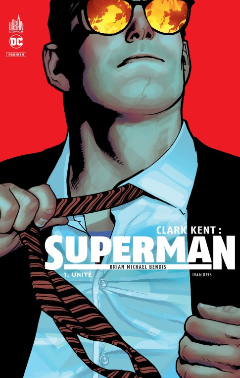 clark-kent-superman-tome-1