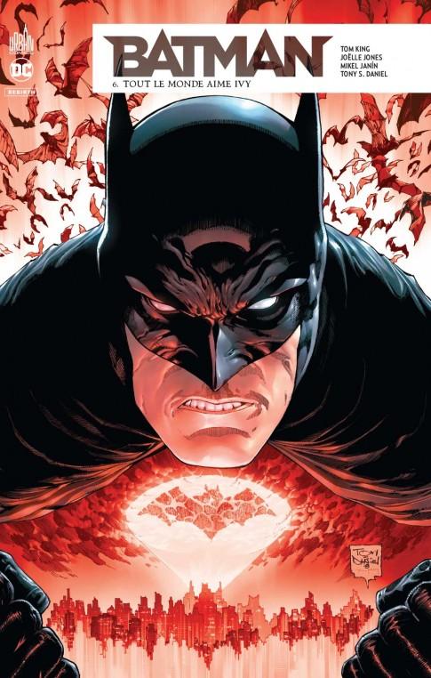 batman-rebirth-tome-6