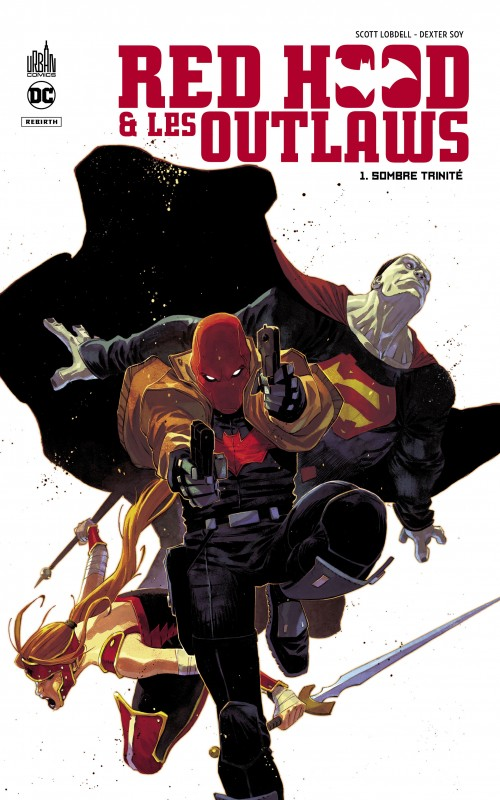 red-hood-amp-the-outlaws-tome-1