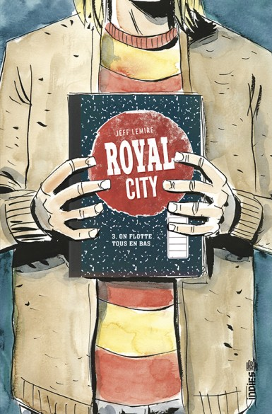 royal-city-tome-3
