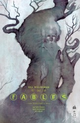 Fables intégrale – Tome 6