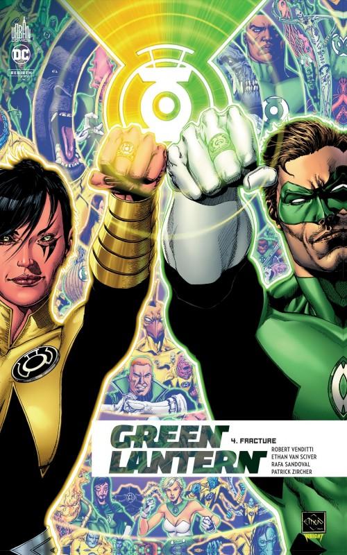 green-lantern-rebirth-tome-4