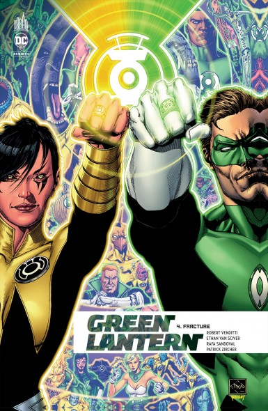 green-lantern-rebirth-tome-4