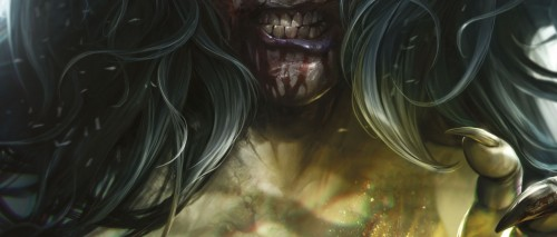 dceased-couverture-wonder-woman-zombie