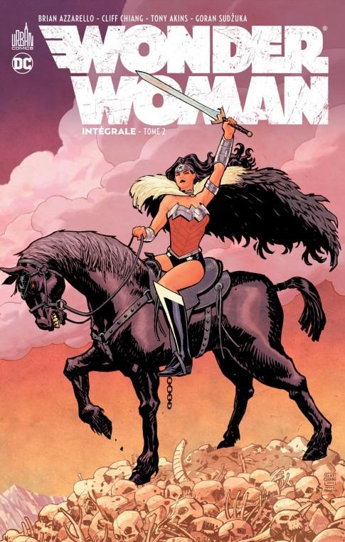 wonder-woman-integrale-tome-2