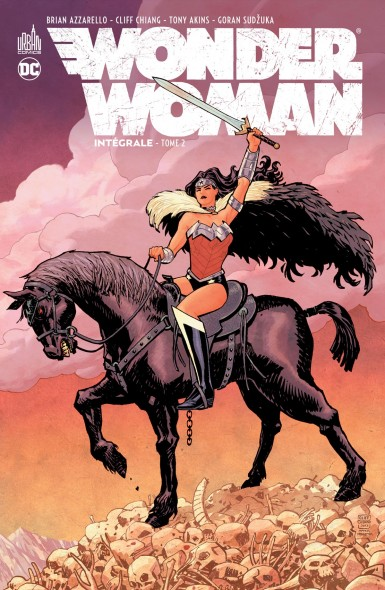wonder-woman-integrale-tome-2