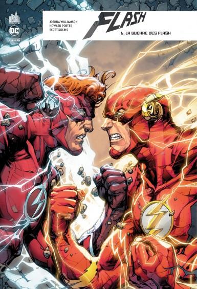 flash-rebirth-tome-6