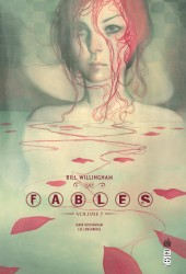 Fables intégrale – Tome 7