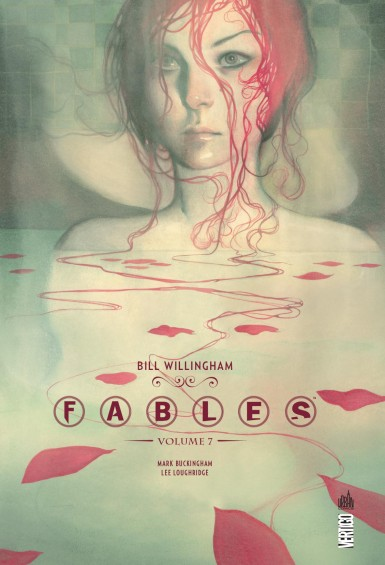 fables-integrale-tome-7