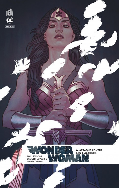 wonder-woman-rebirth-tome-6