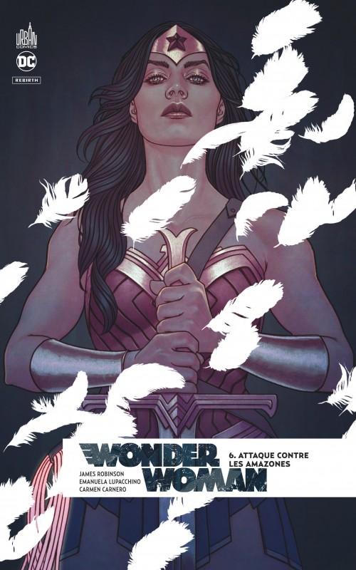 wonder-woman-rebirth-tome-6