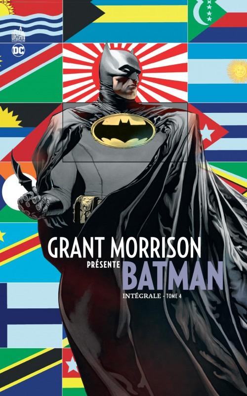 grant-morrison-presente-batman-integrale-tome-4