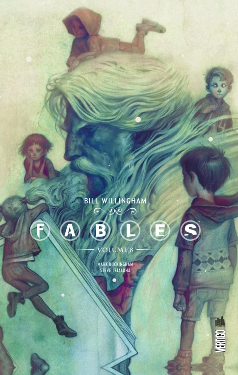 fables-integrale-tome-8
