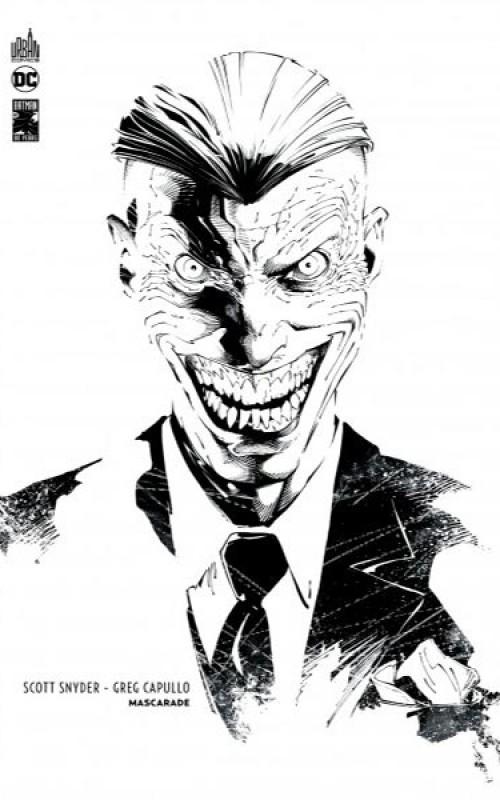 batman-mascarade-edition-n-amp-b-80-ans
