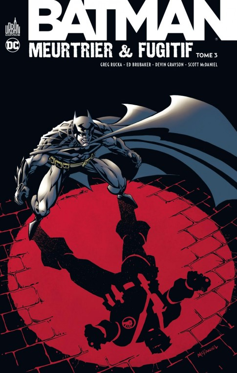 batman-meurtrier-amp-fugitif-tome-3