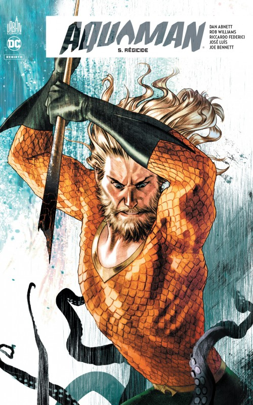 aquaman-rebirth-tome-5