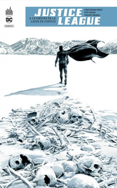 justice-league-rebirth-tome-6