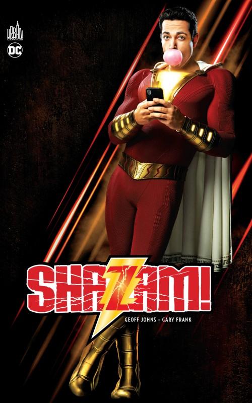 shazam-edition-cinema