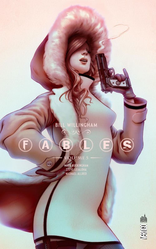 fables-integrale-tome-5