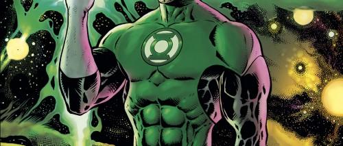 hal-jordan-green-lantern-tome-1