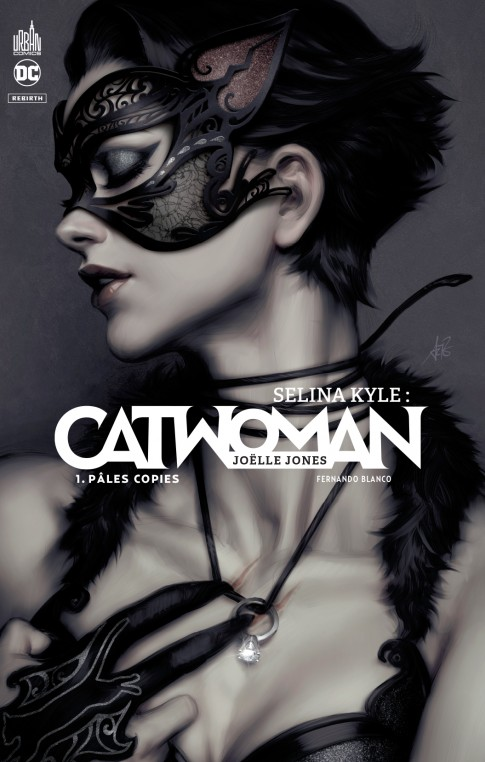 selina-kyle-catwoman-tome-1
