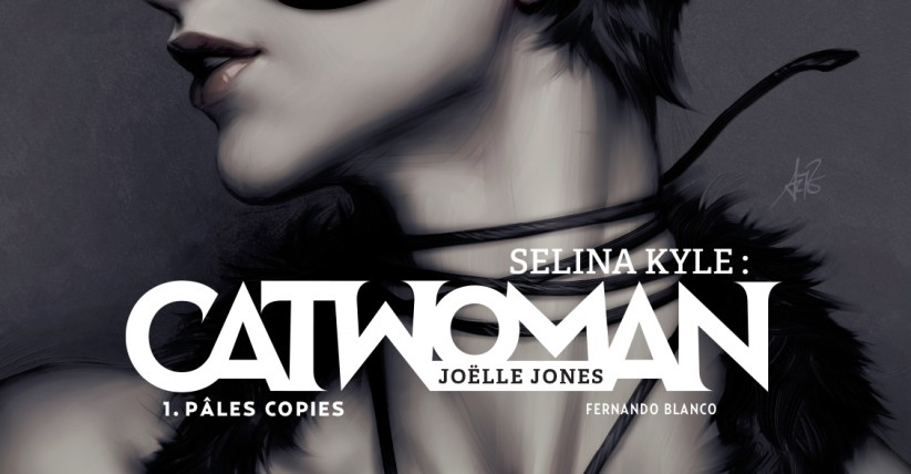 selina-kyle-catwoman