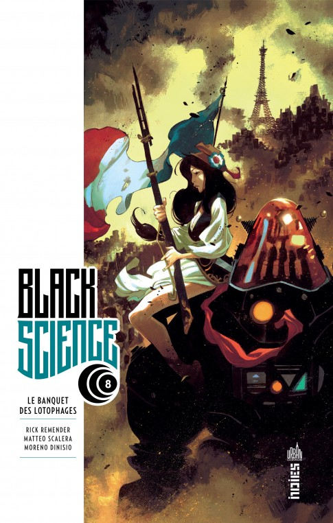 black-science-tome-8