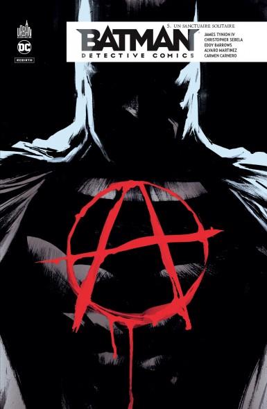 batman-detective-comics-tome-5